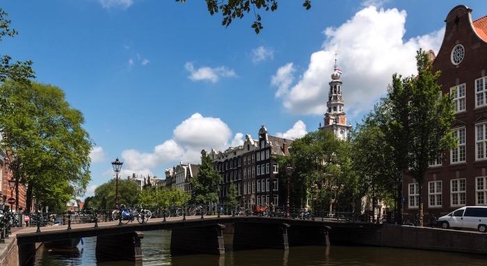 geheimtipp amsterdam was man wissen sollte travel cheaper. Black Bedroom Furniture Sets. Home Design Ideas