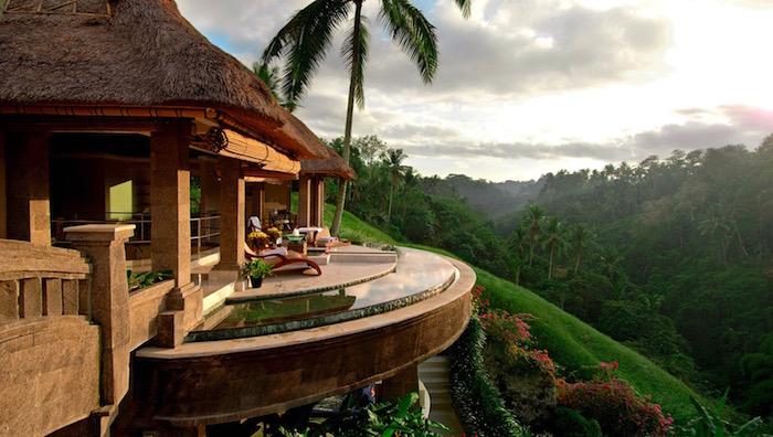 Hotels unterkunft travel cheaper for Besondere hotels weltweit