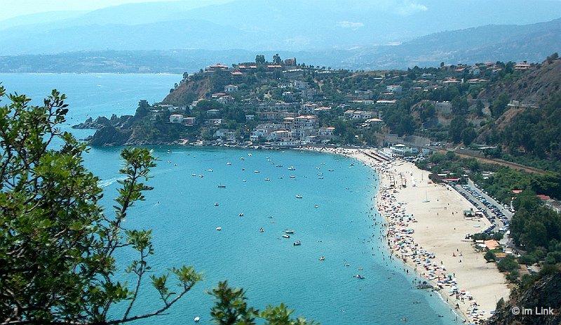 Flug Restpl 228 Tze Lamezia Terme Italien Mit Abflug In Der