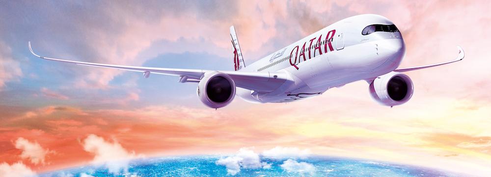 erkennung linienflug oder charterflug