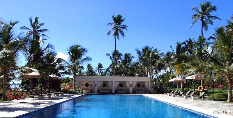 Hotelschnappchen Der Woche Z B 5 Sterne Hotel In Alanya 16