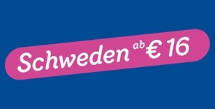 http://www.travel-cheaper.de/resources/StenaLine_BIGSALE_Jan2017_1.jpeg