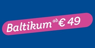 http://www.travel-cheaper.de/resources/StenaLine_BIGSALE_Jan2017_2.jpeg