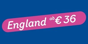 http://www.travel-cheaper.de/resources/StenaLine_BIGSALE_Jan2017_4.jpeg