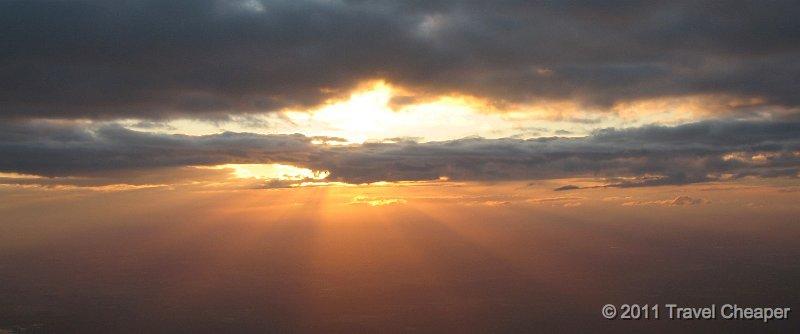 Sky Preisfehler Fluge Nach Antalya Ab Im Dezember